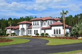 custom home builder rosenboom is a custom home builder and construction company in