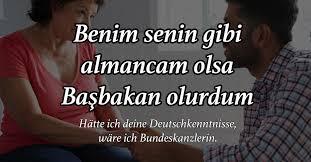 türkische liebessprüche mit übersetzung 16 sätze die du nur kennst wenn du eine türkische mutter hast