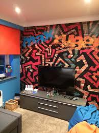 printed wallpaper wall murals custom wallpaper digital wallpaper