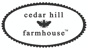 cedar hill farmhouse updated country french