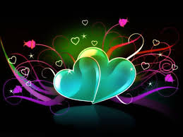 heart fly wallpapers 577 best love images on pinterest heart gif hearts and animated gif