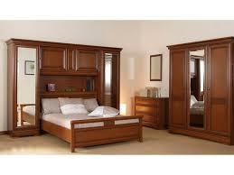 chambre complete adulte alinea stunning chambre adulte alinea ideas antoniogarcia info