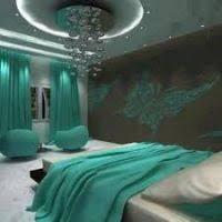 Teal Room Room Ideas