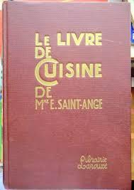 livre cuisine fran ise 480 best cuisine de mémé moniq nos livres cook books our books