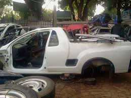 opel indonesia opel corsa utility parts for sale gauteng