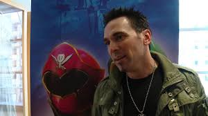 jason david frank talks power ranger movie sdcc 2014