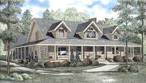 country style house with wrap around porch country style house plans luxury baby nursery country style house