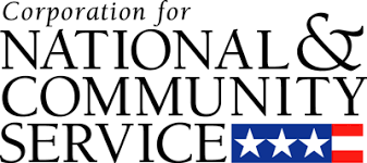 employers of national service corporation for national and
