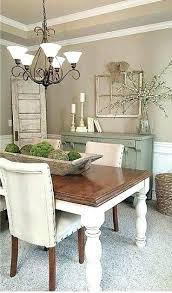 dining room table centerpieces ideas everyday table centerpiece ideas for home awesome ideas everyday