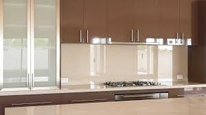 Kitchen Splashbacks Glass Splashbacks Colour Geelong Splashbacks Kolor