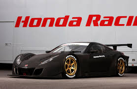 black friday cars forget black friday shopping and ogle these badass black cars