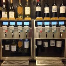 abc liquors wine spirits 1855 e winter park rd