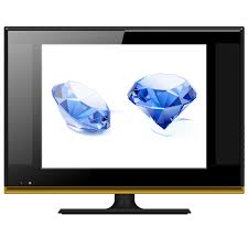 19inch led tv price crown led tv 19inch led tv price crown led tv