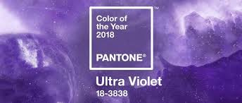 pantone color of the year 2017 announcement how brands can embrace pantone s colour of the year 2018