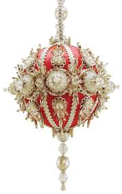 293 best ornaments images on pinterest christmas crafts
