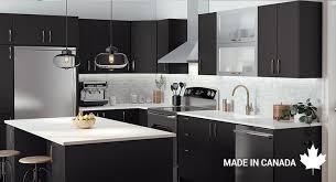 kitchen base cabinets canada kitchen cabinets eklipse réno dépôt