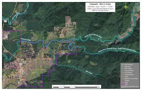 Washington County Gis Map by Smp Maps Onrc