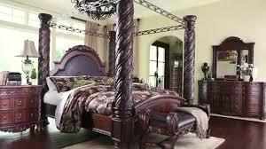 ashley furniture north shore bedroom set price new ashley furniture bedroom sets prices for your bedroom 2017