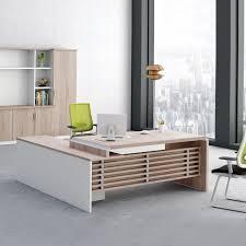 Unique Desk Ideas Computer Workstation Modern Office Furniture Desk Unique Executive