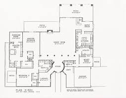 San Gabriel Mission Floor Plan by Single Family Floor Plans Life Is Good In Arizona U2013 West Valley