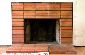 how to get soot off fireplace brick interior design ideas gallery