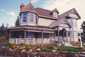 house plans with turrets house plans 2 story home with wrap around porch