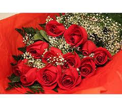 roses delivery roses delivery georgetown on vanderburgh flowers ltd