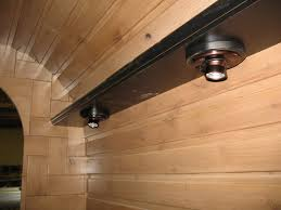 rv 12v light fixtures fixtures light charming interior light fixtures uk discount