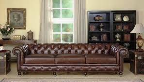 chesterfield sofa singapore russcarnahan com