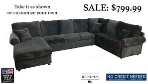 Used Office Furniture Mesa Az Phoenix Sofa Factory 2 Locations 40 000 Sq Ft Showrooms