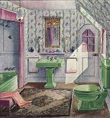 1920s home interiors 32 best 1920 s interiors images on vintage room