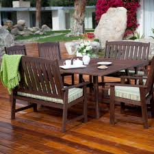protect your wood patio dining table boundless table ideas