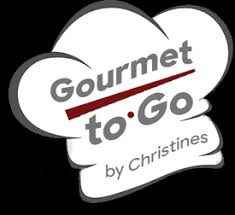 Seeking G2g Terms Of Use G2g Meals Gourmet To Go