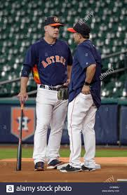houston tx usa 10th may 2016 houston astros manager a j