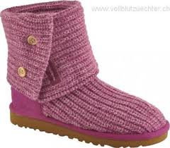 womens ugg boots gumtree erin rosa