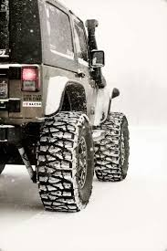 best jeep for road 799 best jeeps images on jeep stuff jeep truck and