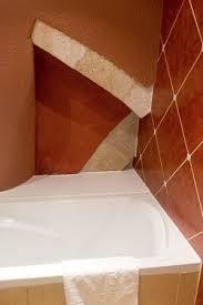 chambre d hotes langres hôtel le cheval blanc langres voir les tarifs 85 avis et 56 photos