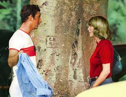prince charles u0027s love life before his marriage to diana