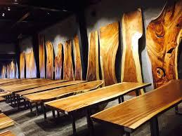 Wooden Table Top Png Wholesale Merbau Wood Online Buy Best Merbau Wood From China