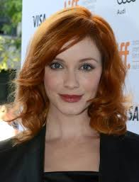 shoulder length layered haircuts for curly hair shoulder length red hair hair style ideas pinterest