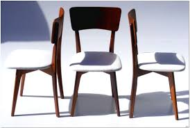 Affordable Armchairs by Cheap Armchairs Design Ideas Arumbacorp Lighting Inspiration