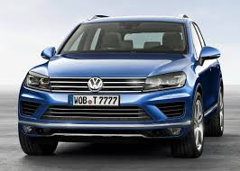 volkswagen dieselgate scandal now includes 3 0 tdi v6