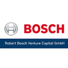 bosch siege social robert bosch venture capital gmbh airy3d
