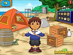 diego ultimate rescue league game download pc mac
