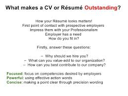 Best Resume Writing Company by Format For Resume Writing Standard Resume Format We Provide As