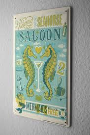 the 25 best seahorse for sale ideas on pinterest futuristic