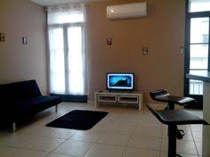 chambre a louer perpignan location meublée chambre 13 m chaville 92370 13 m 550 e