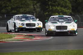 bentley continental gt3 engine bentley continental gt3 r u2013 refined road racer engagesportmode