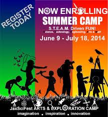 summer camp registration now open foundation academy