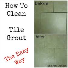 Cleaning Grout Lines Marvellous How To Clean Grout Lines 93 In Apartment Interior